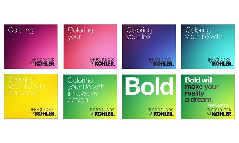 Pretty Kohler Brand Ideas - The Best Bathroom Ideas - lapoup.com